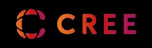 合同会社CREE